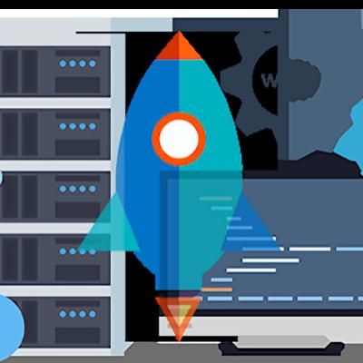 web-hosting-400x